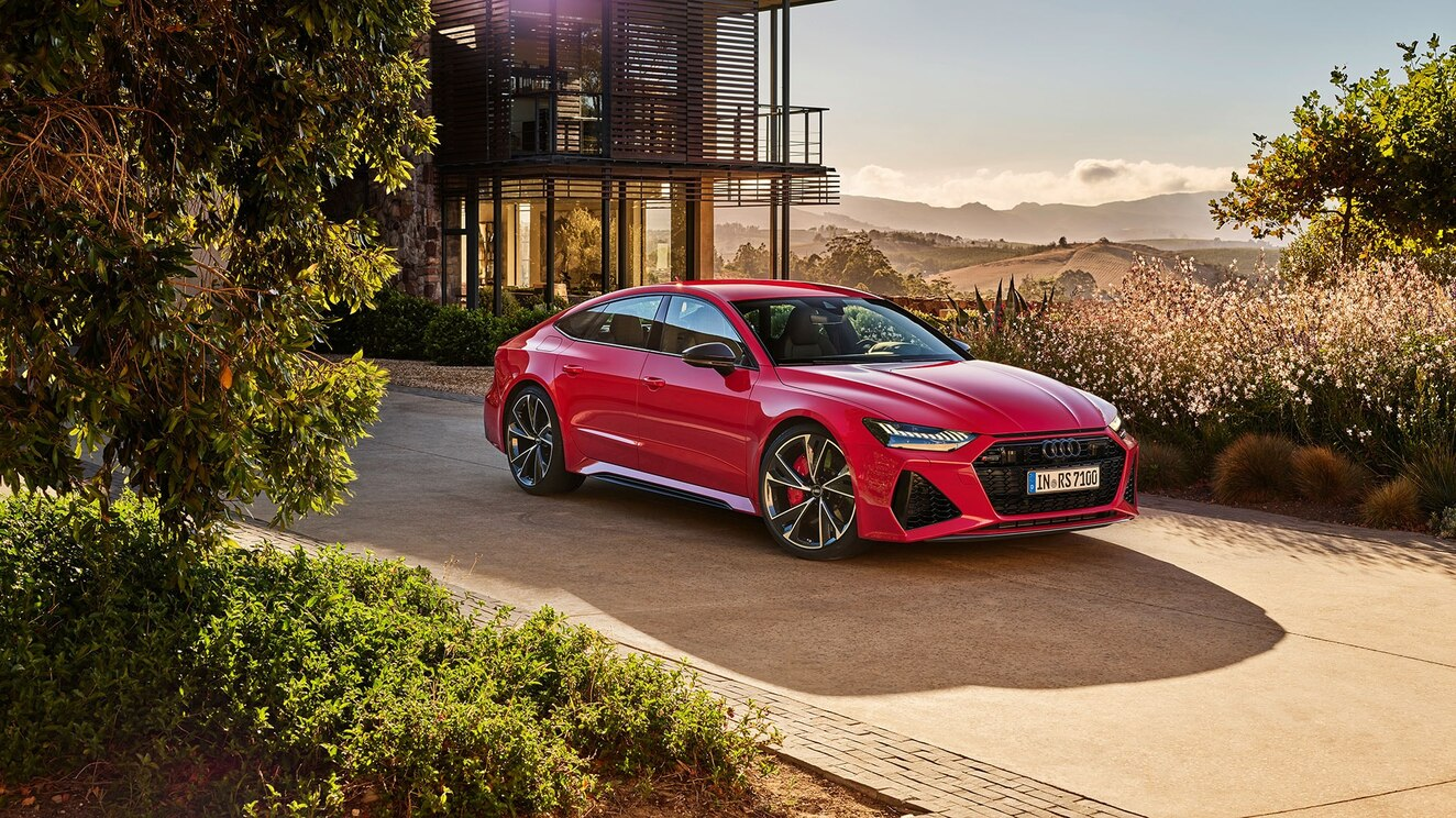 Audi_RS7_Profile
