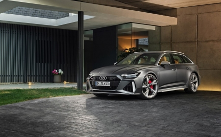 Audi_RS6Avant_Profile