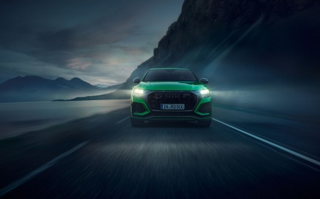 Audi_RSQ8_Front