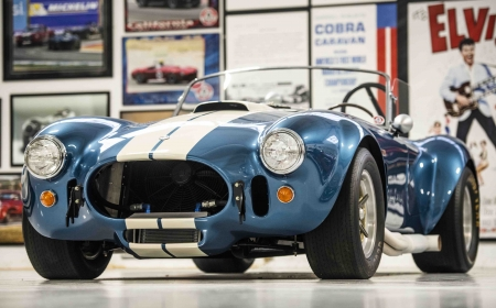 1966-Shelby-Cobra-427-Competition-5-copy