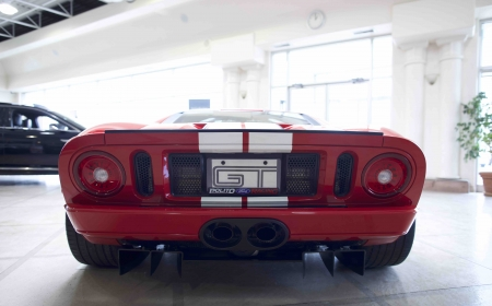 ford-gt-10-copy