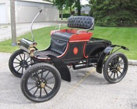 1904-Olds-11