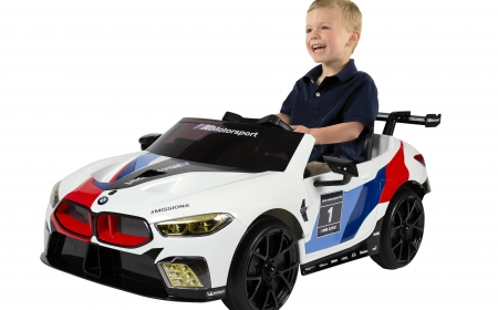 BMW8Series_Racing_MODEL_CS_20190516