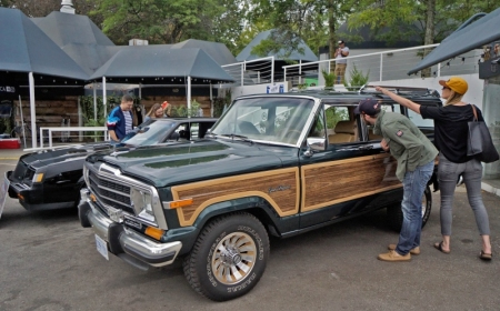 AutoShow_Pictures_Oblivion_Wagoneer